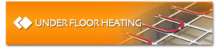 Click here for more information about Classic Floor Heating